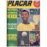 Revistas Placar Digitalizadas 1970-2017 Á R$ 2,00 Cada