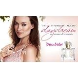 Eau De Parfum Today Daydreams Nuevo Avon Rosario