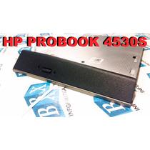Drive Cd Dvd Hp Probook 4530s Ts-l633
