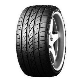 Neumático Sumitomo Htr Z3 255/40 Zr17 94y Outlet (2013)