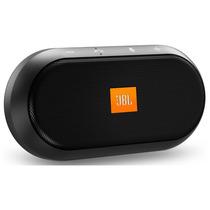 Caixa Portátil Jbl Trip Som Bluetooth Flip Charge Pulse