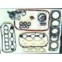 Juego De Juntas Completo Chrysler Stratus 2.5 V6