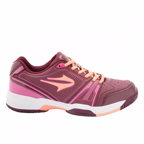Zapatillas Topper Lady Overpass V