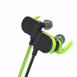 Fone Ouvido Bluetooth 4.1 706 Fio Estéreo Corrida Malhação