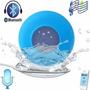 Parlante Bluetooth, Ducha, Contra Agua, Recibe Llamadas 3w