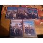 Downton Abbey 1-2-3-4-5-6