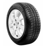 Combo X4 175/70 R13 82s Seiberling 500 Cuotas