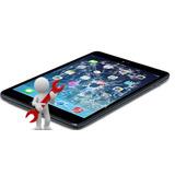 Pantalla Tactil Tablet Bak Todos Los Modelos