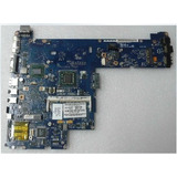 Tarjeta Madre Hp Compaq 2530p Elitebook Intel Core 2 Duo 1.4