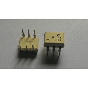 Ci H11f1 Optoacoplador Original **