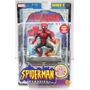 Spiderman Classics Series 2 El Sorprendente Hombre Araña Toy