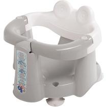 Assento Para Banho Crab Bebe Conforto E Segurnça Peg Perego