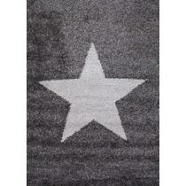 Carpetas alfombras modernas pelo largo alfombras y for Alfombras carpetas modernas