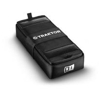 Traktor Kontrol Bag Para X1, Z1 Y F1 De Native Instruments!
