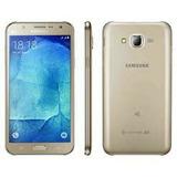 Samsung Galaxy J7 4g (lte) Liberado Para Cualquier Empresa