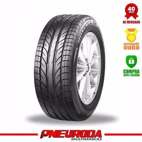 Pneu 195/55 R 15 - Potenza G3 85v - Bridgestone