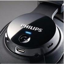 Audifonos Manos Libres Bluetooth Philips Shb7150