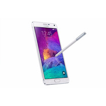 Promocion Samsung Galaxy Note 4 32gb Grado B 4g Sp