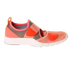 Sandalias adidas Zilia Sportline