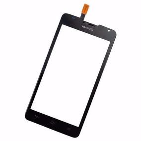 Mica Tactil Huawei Cm990 Y530 Tienda Fisica Punto De Venta