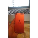 Ipod Touch 5ta Generación Rosado