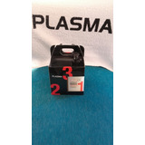 Cauterizado Ionico. Plasma Ionix 3 Pasos X 200ml