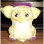 * Muñeco Furby Mc Donald Con Sonido Exc Estado