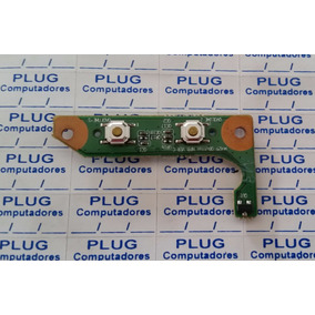 Placa Power H Buster Hbnb 1402/200