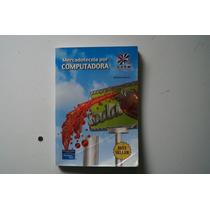 Libro Mercadotecnia Por Computadora