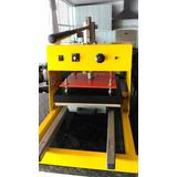 Màquina Compacta Print Para Estampas Térmica Origi. Goiânia