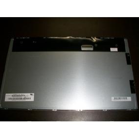 Display M185xtl01