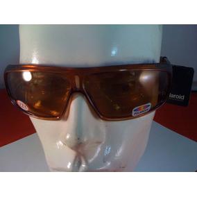 a0b2c38dbb878 Óculos Solar Lentes Polarizadas Corta Reflexos