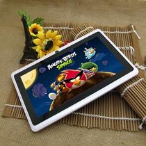 Tablet 7pul Hd 1gb/8gb 1.3mp Flash Hdmi 3g Usb Wifi- Siscomp