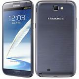Samsung Galaxy Note 2 N7100 Anatel 16gb+nota Fiscal+garantia