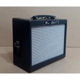 Fender Mini Deluxe Micro Amplificador