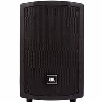 Caixa De Som Ativa Jbl Js-15bt 200 Rms Bluetooth Usb Sd Mp3