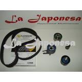 Kia Carnival / Hyundai Terracan Kit De Distribucion