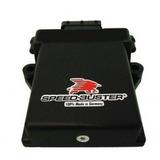 Chip De Potência Nissan Pathfinder Speed Buster +26cv