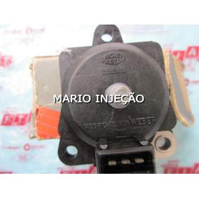 Sensor Map Ford Sierra Cosworth Weber Magneti Marelli
