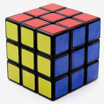 Cubo Rubik 3x3x3 Marca Shengshou Wind Profesional