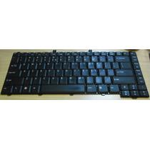 Teclado Acer Aspire 1400 1600 3000 4000 5000 K032130a1