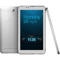 Tablet Telefono 3g Sdeals 7 Android Dual Sim Wifi Camara