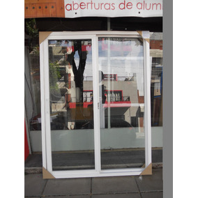 Aberturas ventanas de pvc en mercado libre argentina for Ventanas de pvc doble vidrio argentina