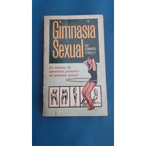 Gimnasia Sexual