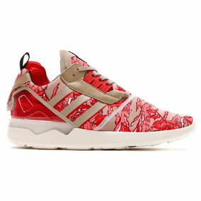 Zapatillas adidas Originals Zx 8000 Boost - 25 %mcvent.club