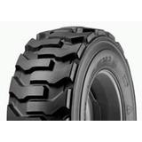 Neumático Industrial Goodyear It323 10-16.5 10 Telas