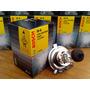 Lampada Bosch H4 12v 100/90w Original Usar Rele Duplo Farol