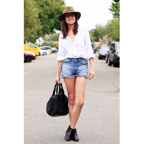 Patrones Falda Pantalon Blusa Jeans Short Vestido Chaqueta