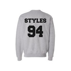 Buzo One Direction Harry Styles 94