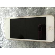 Apple Ipod Touch 16 Gb De Oro (6ª Generación)